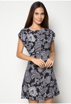 Shandy Dress