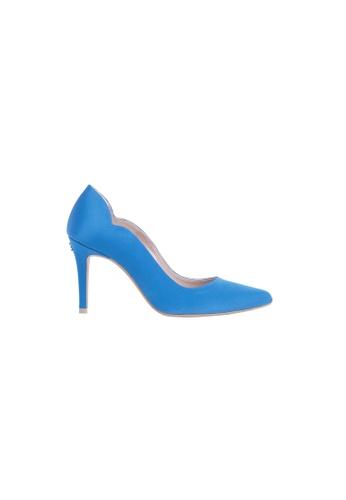 Rhea Tan Design blue Irina Blue 808B2SHF6E6860GS_1