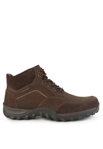 Pakalolo Boots brown Bianco Bt F749ASHE82B6B7GS_1