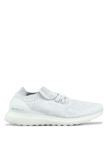 cea6c7b36d984 Buy adidas adidas ultraboost uncaged shoes Online on ZALORA Singapore