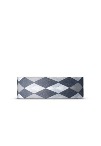 Stylodeco Masking Tape, Diamonds 6445AHL80A30C7GS_1