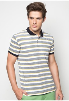 Danny Polo shirt