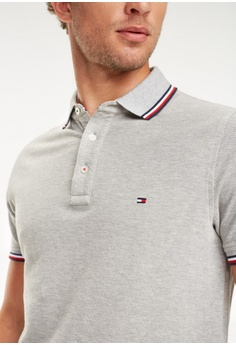 8bfb3766 Buy TOMMY HILFIGER For MEN Online | ZALORA Malaysia & Brunei