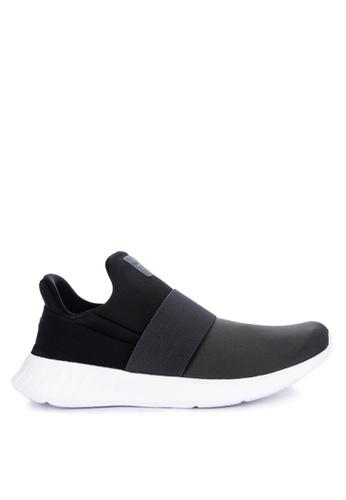 Reebok Lite Slip On Sneakers