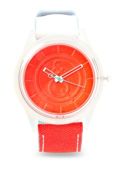Analog Watch RP00-011