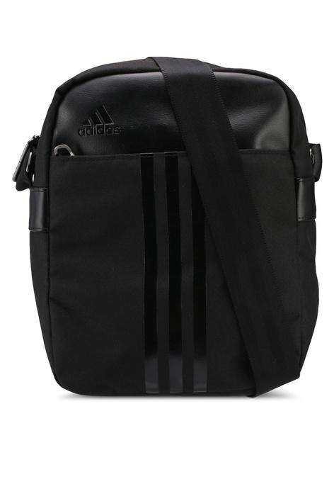 Buy BAGS Online  0acb61a940a9d