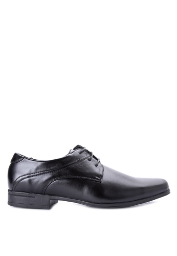 Preview black Formal Shoes PR211SH0IOGGPH_1