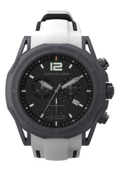 Tactical Chronograph R005.14
