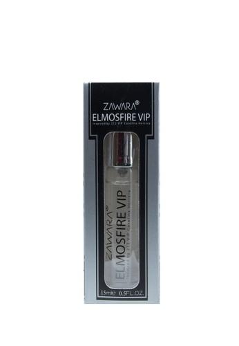 ZAWARA Pocket Perfume - Elmosfire Vip 15ML B1FA9BE9E89883GS_1