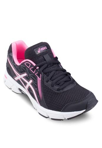 Gel-Impression 8esprit macau 跑步運動鞋, 女鞋, 俏皮男孩風