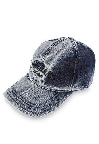 Lois Jeans blue and multi Denim Hats 190DCAC4415A92GS 1 6b4550d943