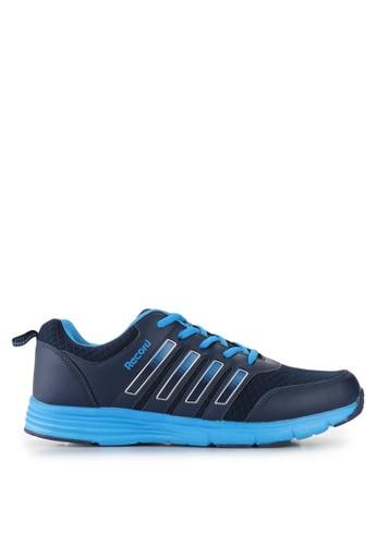RECORD blue Bolt (L) RE416SH90TFXID_1