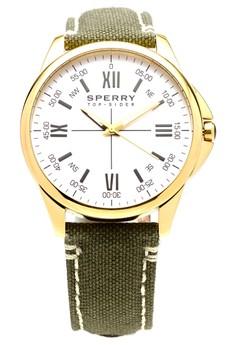 Men's Kinney Watch