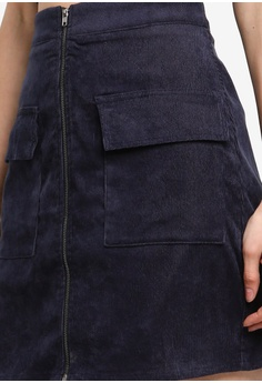 46af04c3a4 Buy Skirts For Women Online   ZALORA Singapore