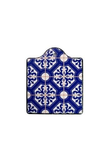 Table Matters multi Peranakan Coaster (Pot)-B 3395BHL9C25C04GS_1