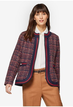 b64f6255d92 Jackets for Women Available at ZALORA Philippines