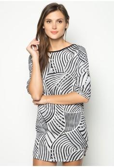 Ynoid Dress