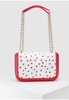 75c2d0014e7 Buy Love Moschino Bags For Women Online on ZALORA Singapore