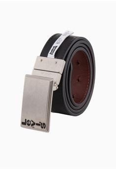 09e014fa61 Levi s black Levi s Reversible Belt Men 38017-0031 C785FAC78FB341GS 1