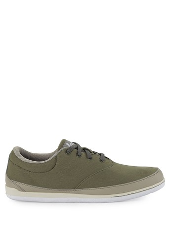 League green Maple Vibe LE825SH0VXRLID_1