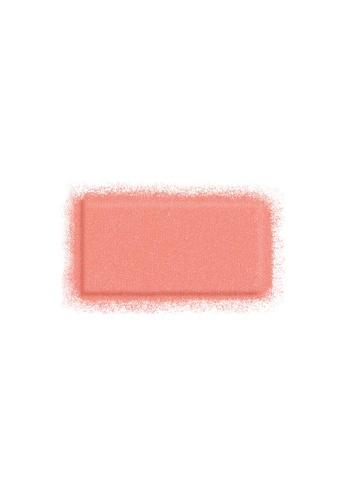 MAKE UP FOR EVER orange ARTIST FACE COLORS 5G B314 99807BE70E3991GS_1