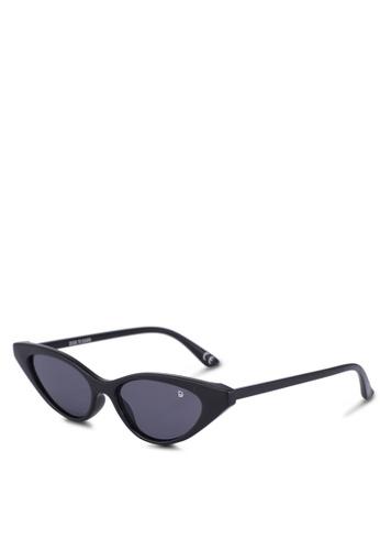 Dusk To Dawn black Sophia Sunglasses 94BB3GL7C75113GS_1