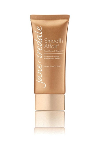 Jane Iredale Smooth Affair Facial Primer & Brightener JA379BE93NOKSG_1
