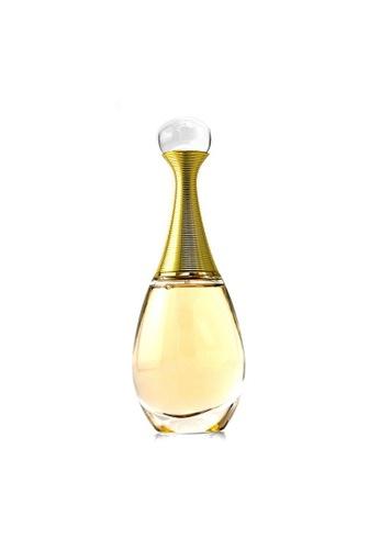 Christian Dior CHRISTIAN DIOR - J'Adore Eau De Parfum Spray 30ml/1oz E5525BE07C701DGS_1