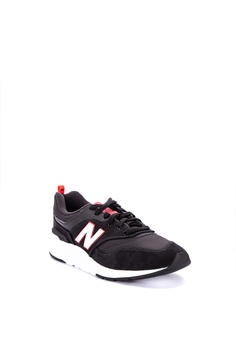 fca529c18b412 New Balance 997H Camo Pack Lifestyle Sneakers Php 4,995.00. Available in  several sizes