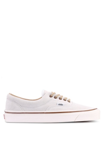 ade9a463c35e Buy VANS Era 95 DX Anaheim Factory Sneakers Online on ZALORA Singapore