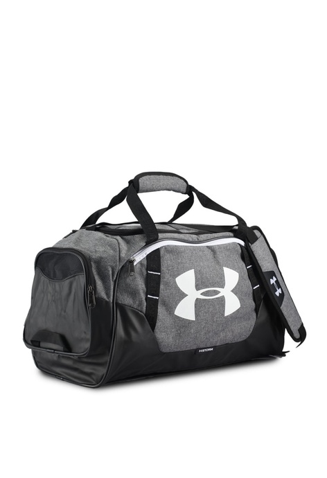 Shop Duffel Bags for Men Online on ZALORA Philippines 3375f467ca655