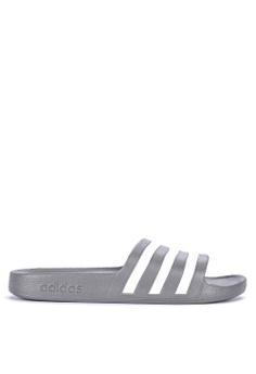 65f79a65d05 adidas grey adidas adilette aqua 0B3CFSHB17261AGS 1