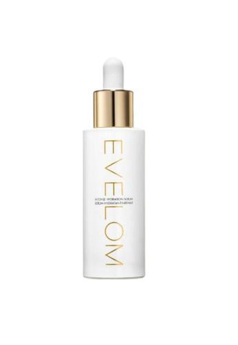 Eve Lom EVE LOM Intense Hydration Serum D5167BEA2C8848GS_1
