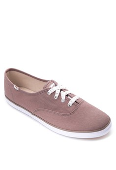 CH Oxford Seasonal Solids Sneakers