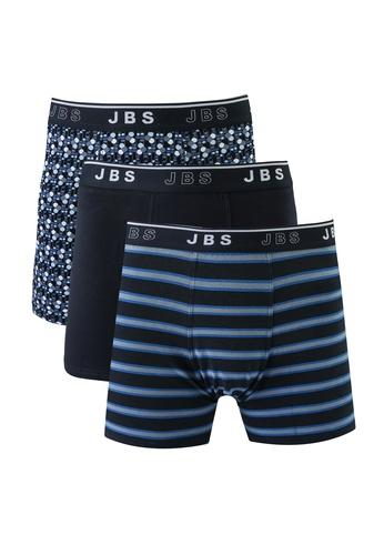 JBS blue JBS 3-Pack Trunks 9CA14US475F6C2GS_1