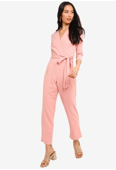 be1c15f10b26 Buy Dorothy Perkins Playsuits   Jumpsuits For Women Online on ZALORA ...