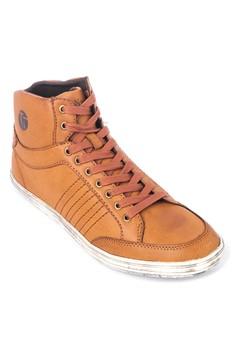Aris Sneakers