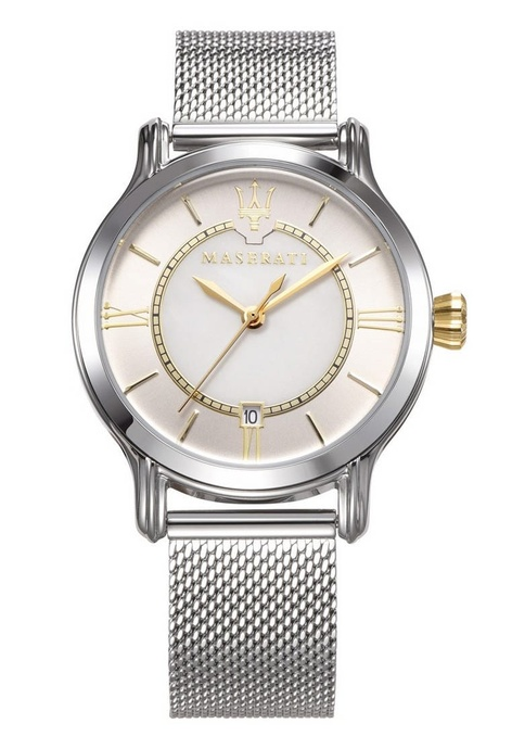 2ea3cfd62f28 Buy Women's Watches | Online Shopping | ZALORA Philippines