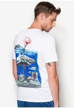 As S+ Kd8.Sp1 T-shirt