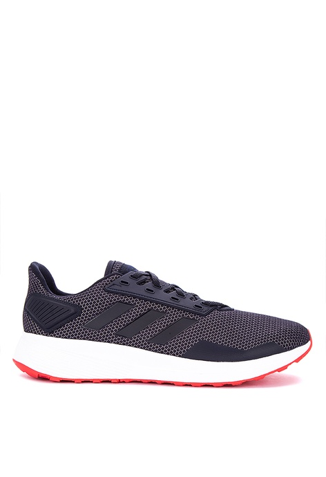 7295b4d4459fa adidas for men Available at ZALORA Philippines