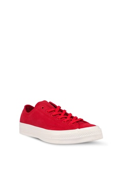a38bb2f943e5 35% OFF Converse Chuck 70 Equinox Ox Sneakers HK  659.00 NOW HK  427.90  Sizes 3 4 5 6 7