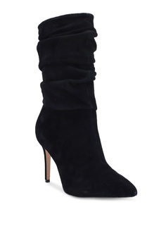 53d1c041835e8 57% OFF ALDO Galaonna Boots RM 649.00 NOW RM 277.90 Sizes 6 6.5 7.5 8.5 9
