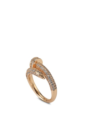 ALDO gold Nalpas Ring 03837AC2512F00GS_1