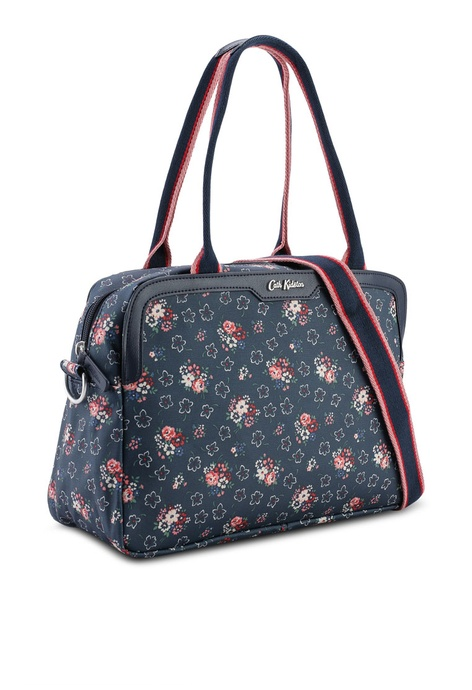 292c0a7c514f Buy Cath Kidston Bags, Accessories etc Online | ZALORA Singapore