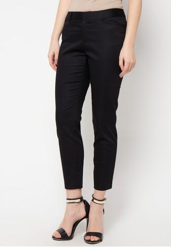 G2000 Cropped Skinny Pants