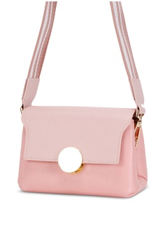 b184b16ad 30% OFF Belle   Bloom Erin Sling Bag RM 646.00 NOW RM 452.00 Sizes One Size