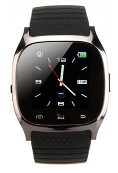 M26 Bluetooth Smart Watch