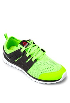 Sublite Authentic 2.0 MTM Running Shoes