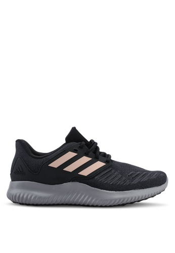 buy popular 7b245 5758a adidas black alphabounce rc.2 women shoes 79BA3SH6E88E44GS 1