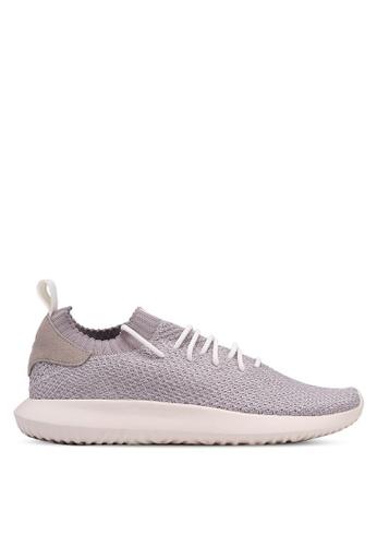 Buy adidas adidas originals tubular shadow pk w Online on ZALORA ... 1e98f92e056